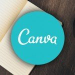 Logo di Canva
