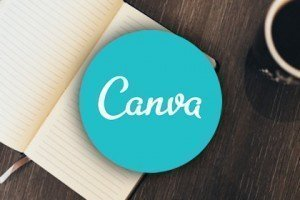 Canva è ora disponibile in italiano
