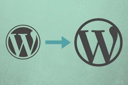 Trasferire un sito WordPress su un altro spazio web