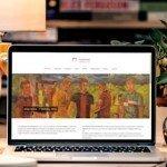 Online il nuovo sito web della Fondazione Immagine