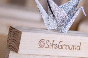7 validi motivi per trasferire il proprio sito web su SiteGround