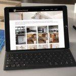 Online il nuovo sito web della Falegnameria Bonimelli di Campagnano di Roma