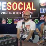 Pselion a Radio Radio Live Social