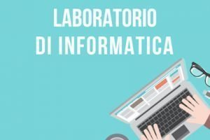 Laboratorio di Informatica presso il Centro Giovanile di Campagnano di Roma