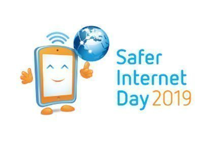 safer-internet-day-2019-featured