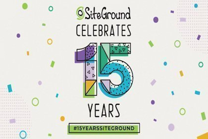 pselion-siteground-15-anni-featured