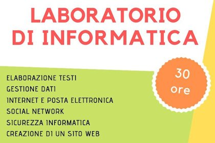 pselion-laboratorio-informatica-seconda-edizione-featured