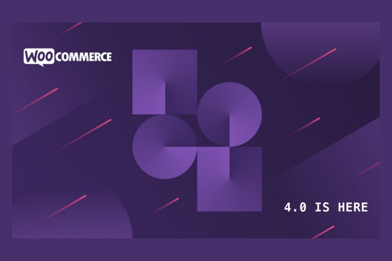 woocommerce-4-featured