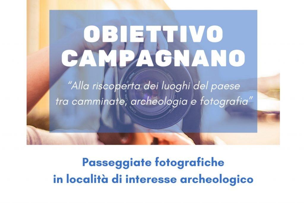 pselion-passeggiate-fotografiche-campagnano-featured